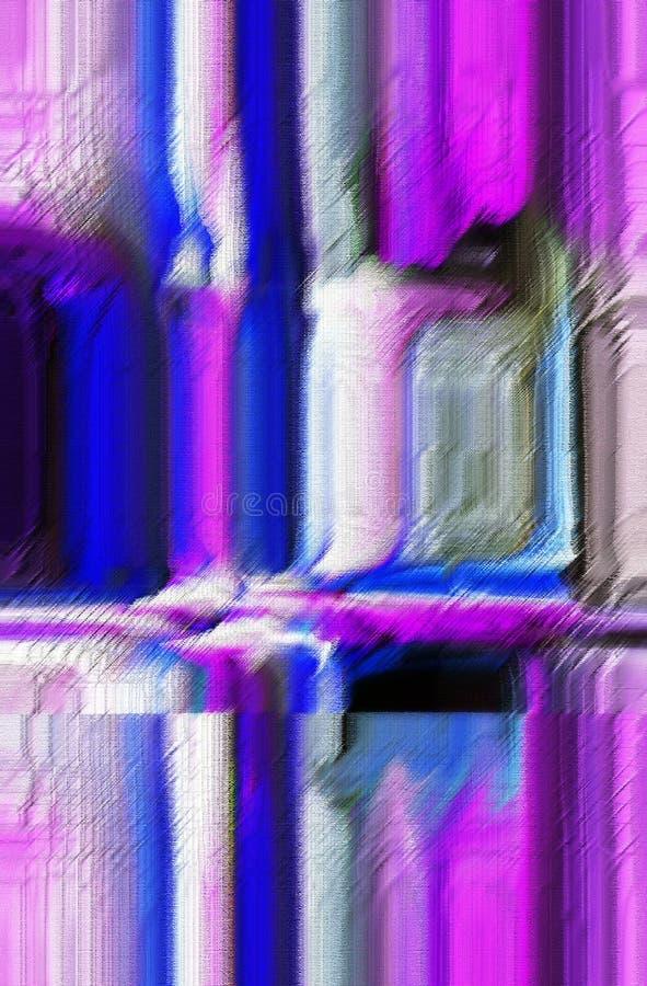 Аннотация искусство картина график абстракция изображение стоковая фотография