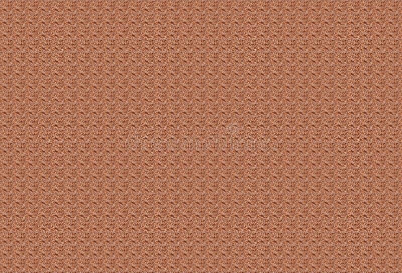 Аннотация стоковое изображение