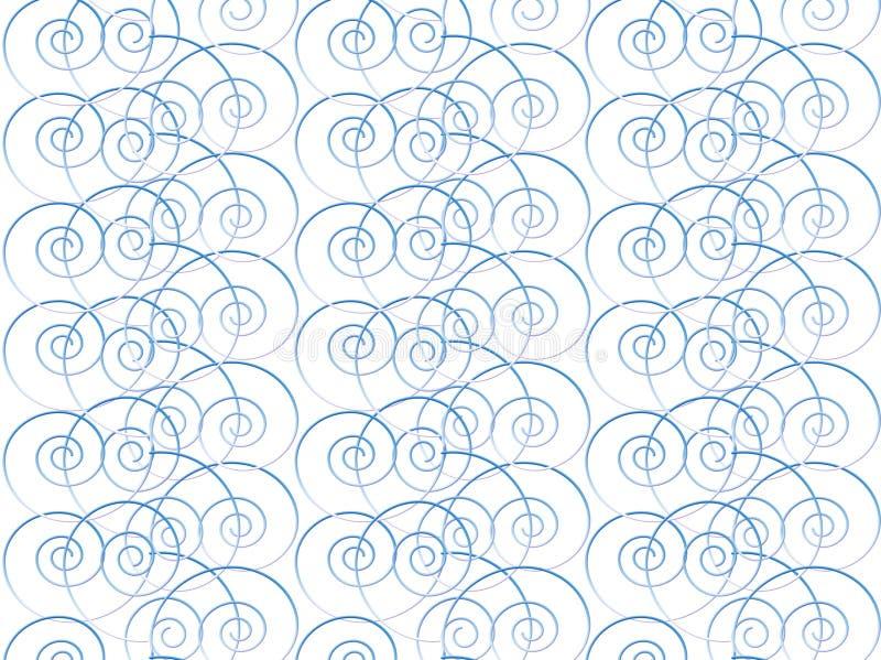 Аннотация бесплатная иллюстрация