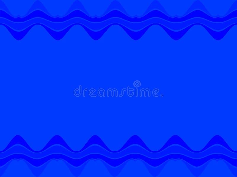 Аннотация иллюстрация вектора