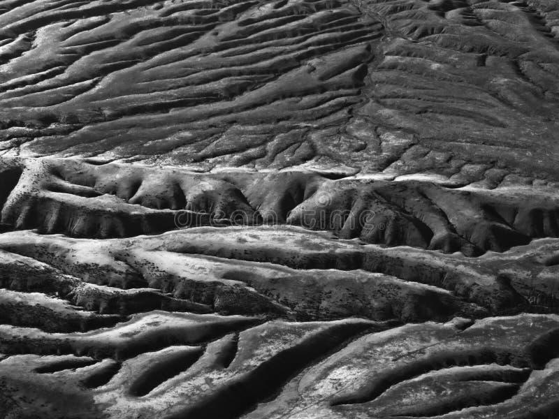 Антенна Аризоны стоковые фотографии rf