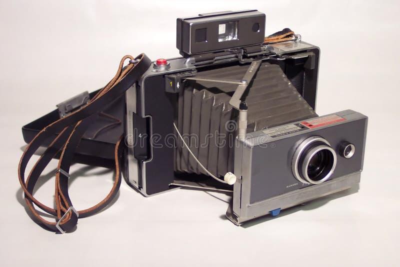 античная камера стоковое изображение