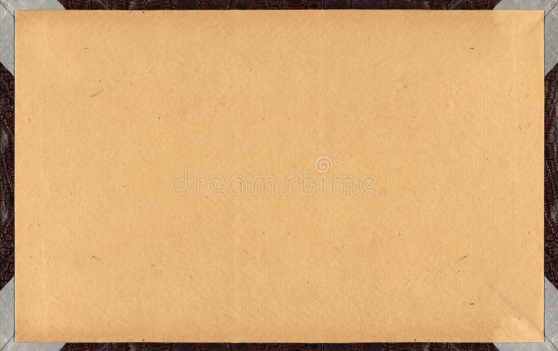 античная книга иллюстрация штока