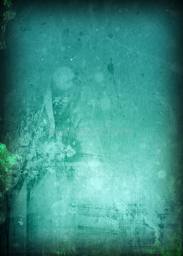 античная предпосылка иллюстрация штока
