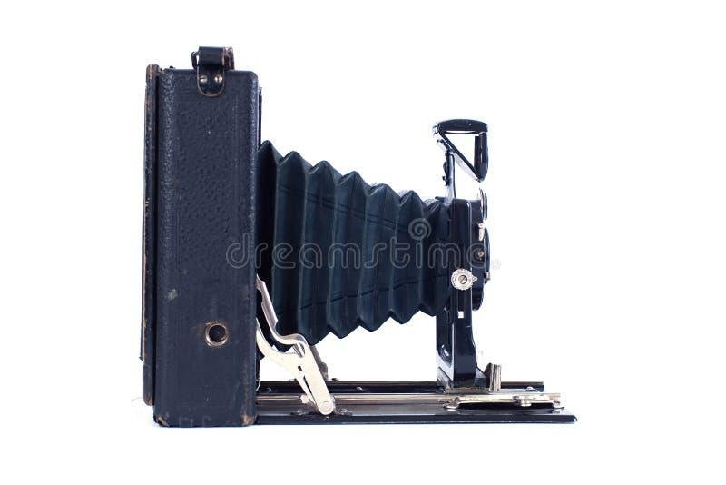 античное фото камеры стоковое изображение