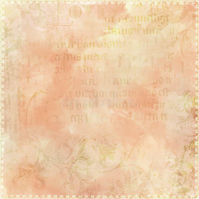 античный сбор винограда темы текста предпосылки бесплатная иллюстрация