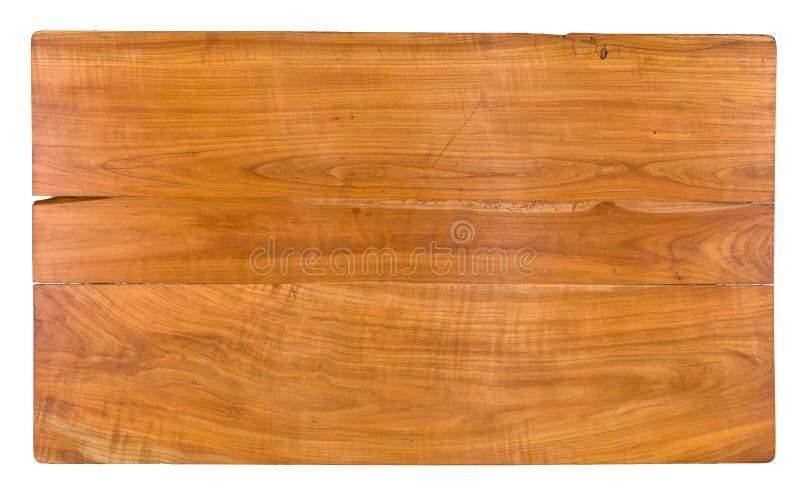 Античный tabletop стоковые изображения rf