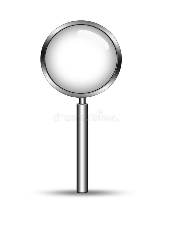 аппаратура оптически иллюстрация штока