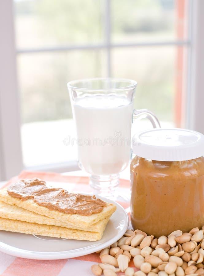 арахис масла стоковые фотографии rf