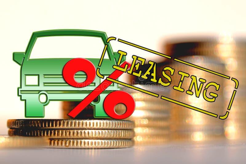 Арендовать - форма lending когда вы купите дорогие товары стоковое фото