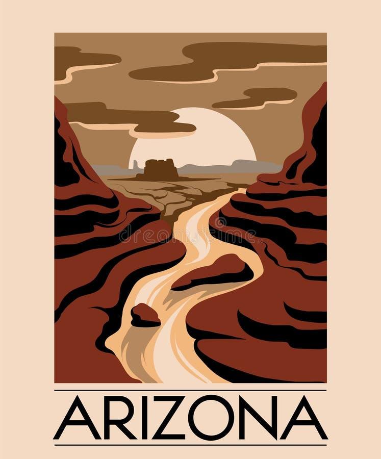 аристочратов Нарисованная рука вектора благоустраивает изолированной пустыни бесплатная иллюстрация