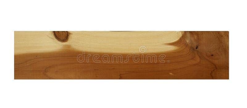 Ароматичная древесина кедра стоковые фотографии rf