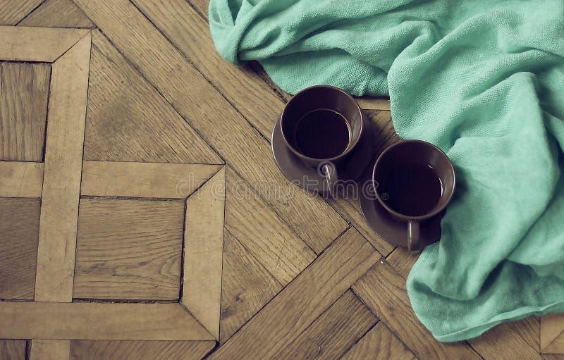 ароматичный кофе стоковое фото rf