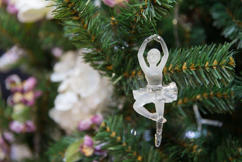 Артист балета стоковые фото