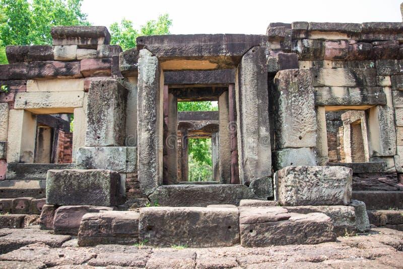 Археологические раскопки. стоковое фото