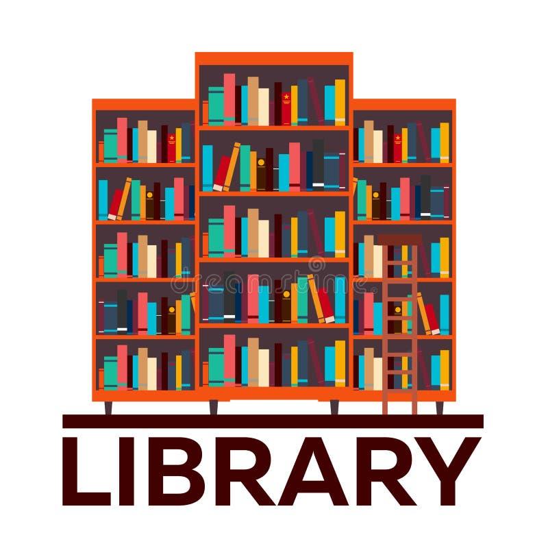 архив bonita Книги и знание также вектор иллюстрации притяжки corel иллюстрация вектора