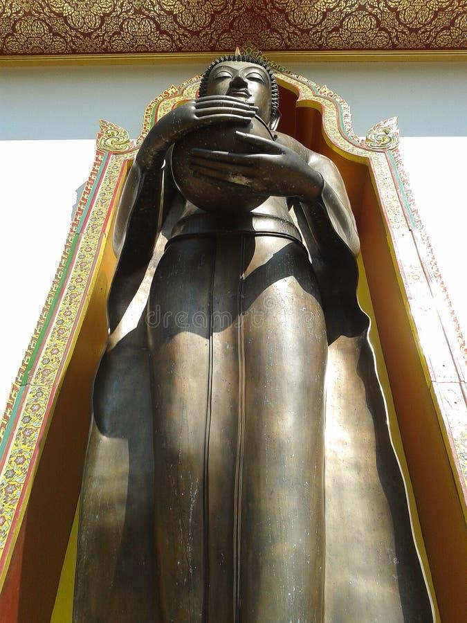 Архитектура на измерении в Таиланде стоковые фото