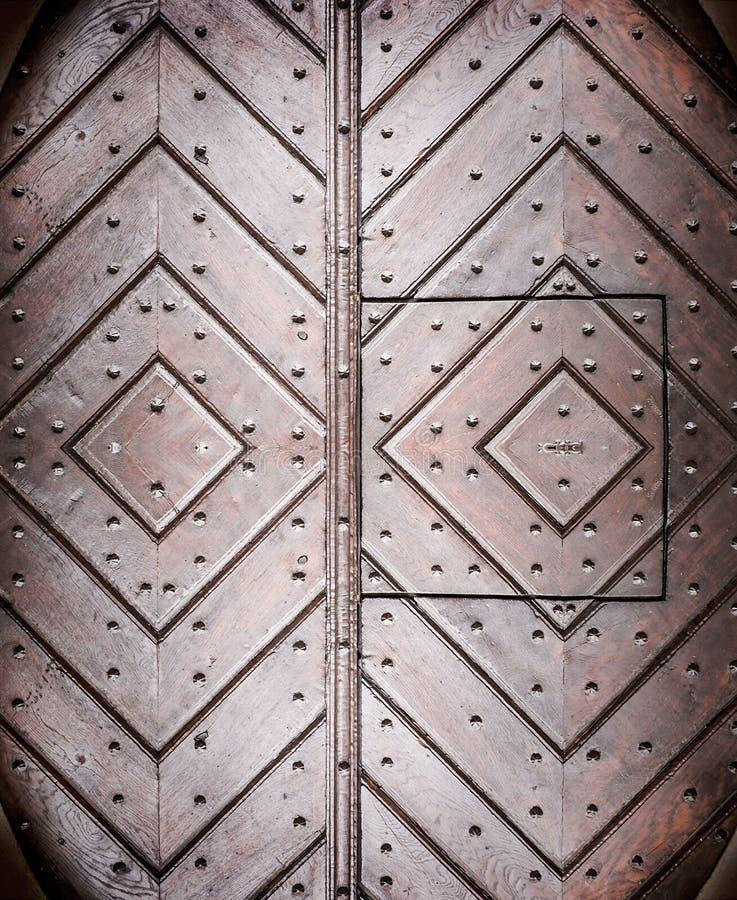 Download Архитектурноакустические элементы старой Стоковое Изображение - изображение насчитывающей текстура, элементы: 41661245