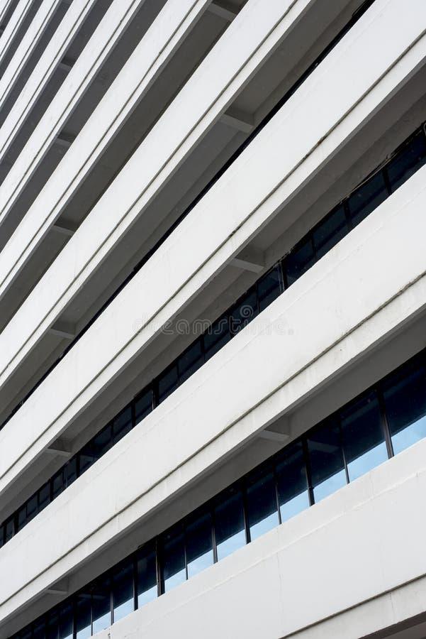 архитектурный дизайн цемента абстрактный стоковые фото