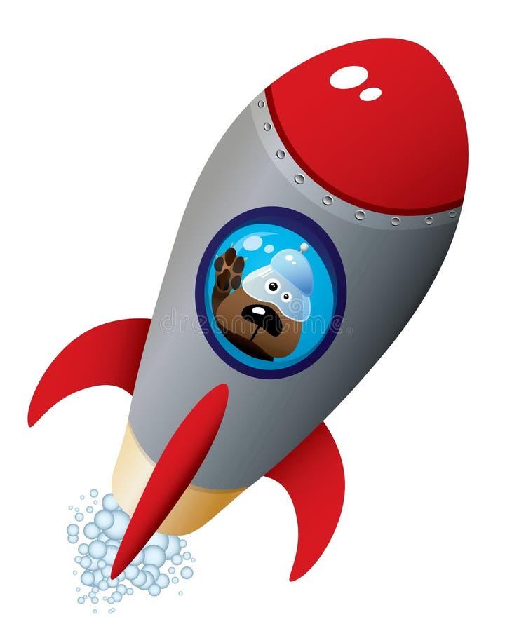 День рождения, картинки для детей космос ракеты космонавты на прозрачном фоне