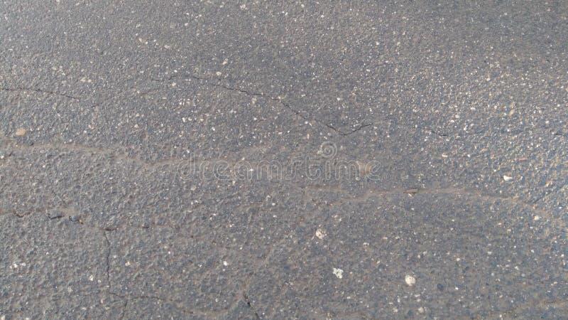 асфальт влажный стоковые изображения rf