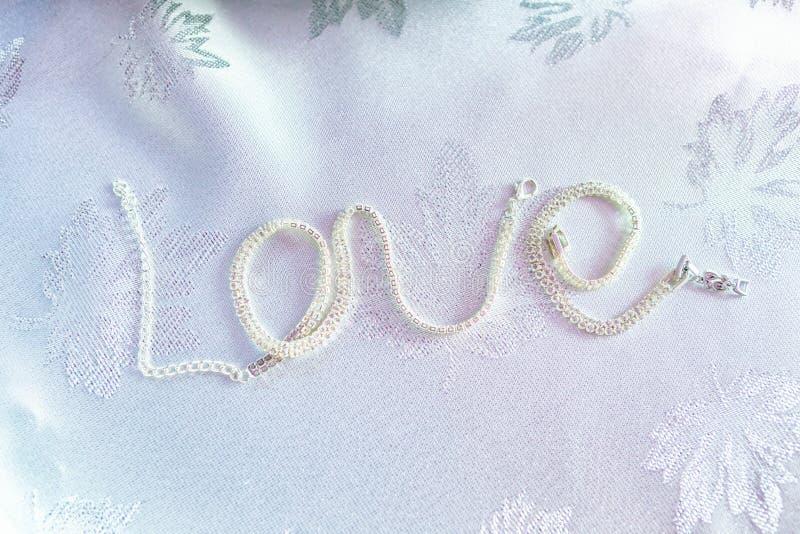 Атрибуты свадьбы невест аксессуары свадьбы пустяки свадьбы стоковые изображения rf