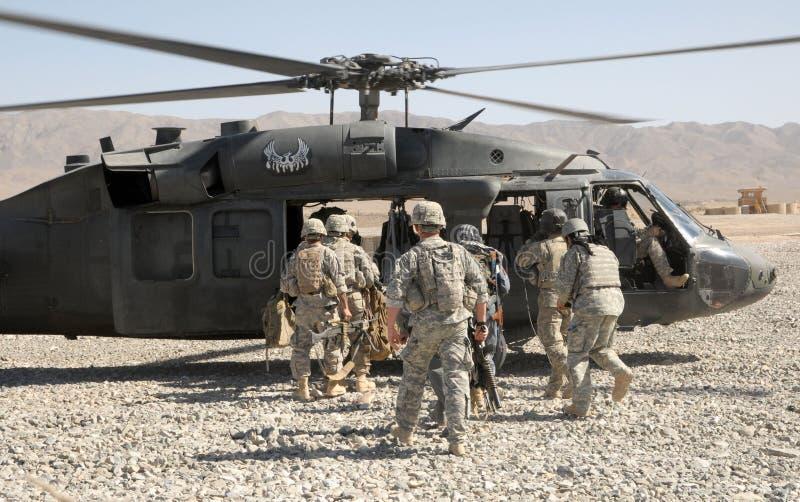 Афганистан стоковая фотография rf