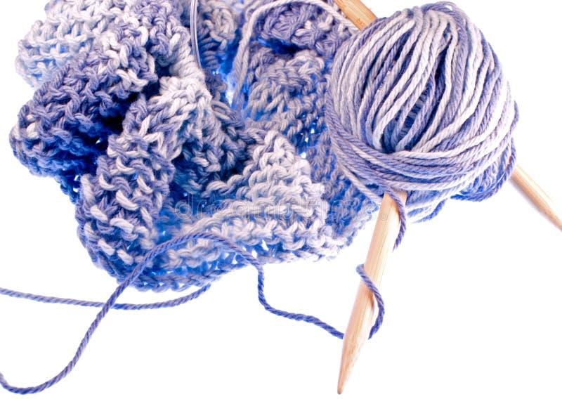 афганский knit стоковые фото
