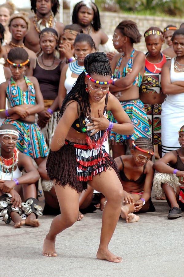 африканская традиционная женщина стоковые изображения
