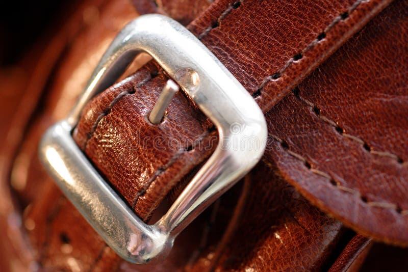 африканский северный сувенир стоковое фото rf