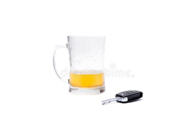 алкогольный напиток стоковые фотографии rf