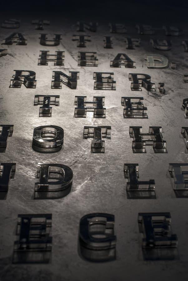 Download Алфавиты на стене стоковое изображение. изображение насчитывающей текстурировано - 40578607