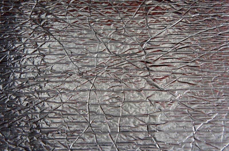 Алюминиевая текстура стоковые фотографии rf