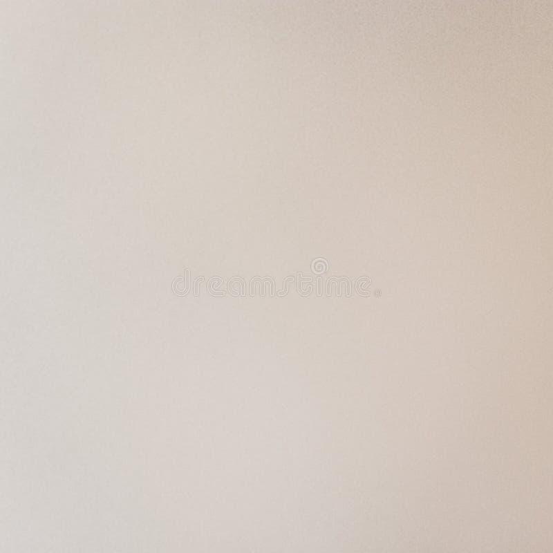 Download Алюминиевая текстура стоковое фото. изображение насчитывающей антиквариаты - 40576532
