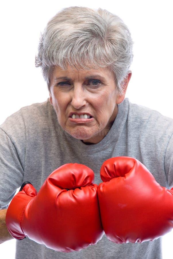 снять старушка с боксерскими перчатками прикольные картинки москве, вдохновленный
