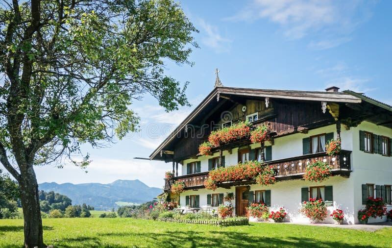 Бавария стоковое фото
