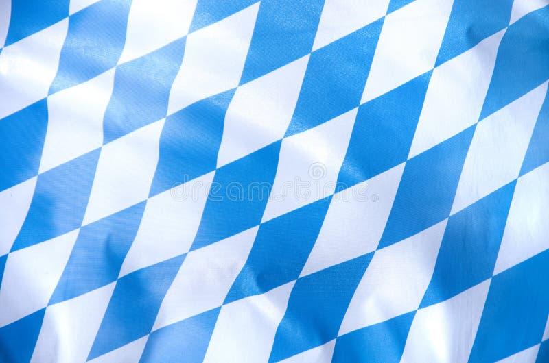 Баварский флаг стоковое изображение. изображение ...  Баварский Флаг