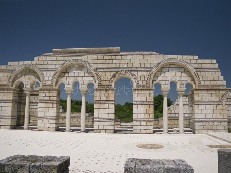 Download базилика большая стоковое фото. изображение насчитывающей ландшафт - 40577918