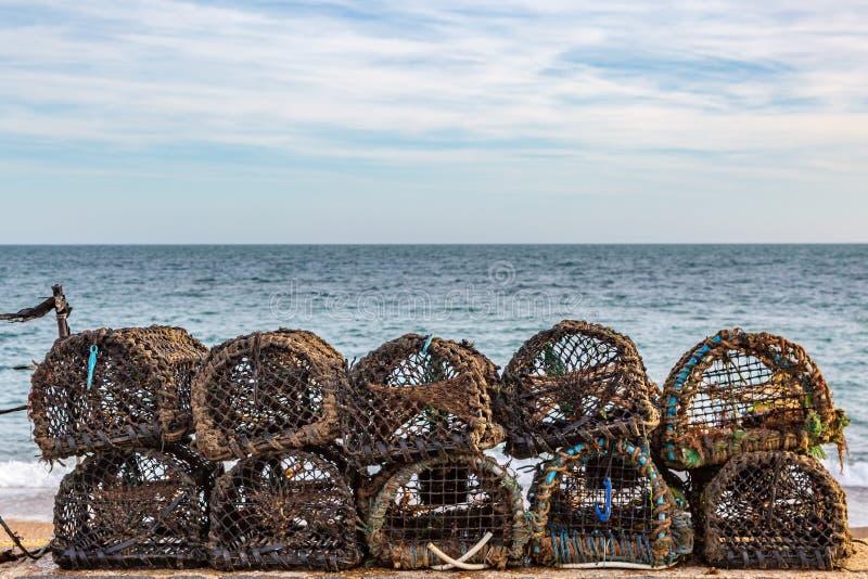 баки омара brighton стоковые фотографии rf