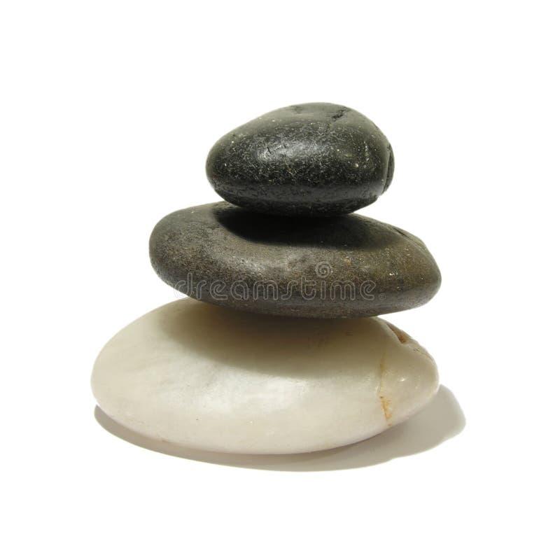 Download балансировать поступка стоковое изображение. изображение насчитывающей камень - 81935