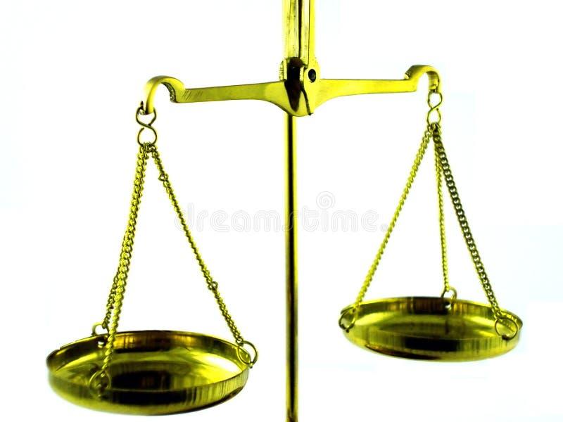 баланс стоковые фото