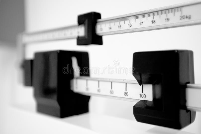 баланс стоковая фотография rf