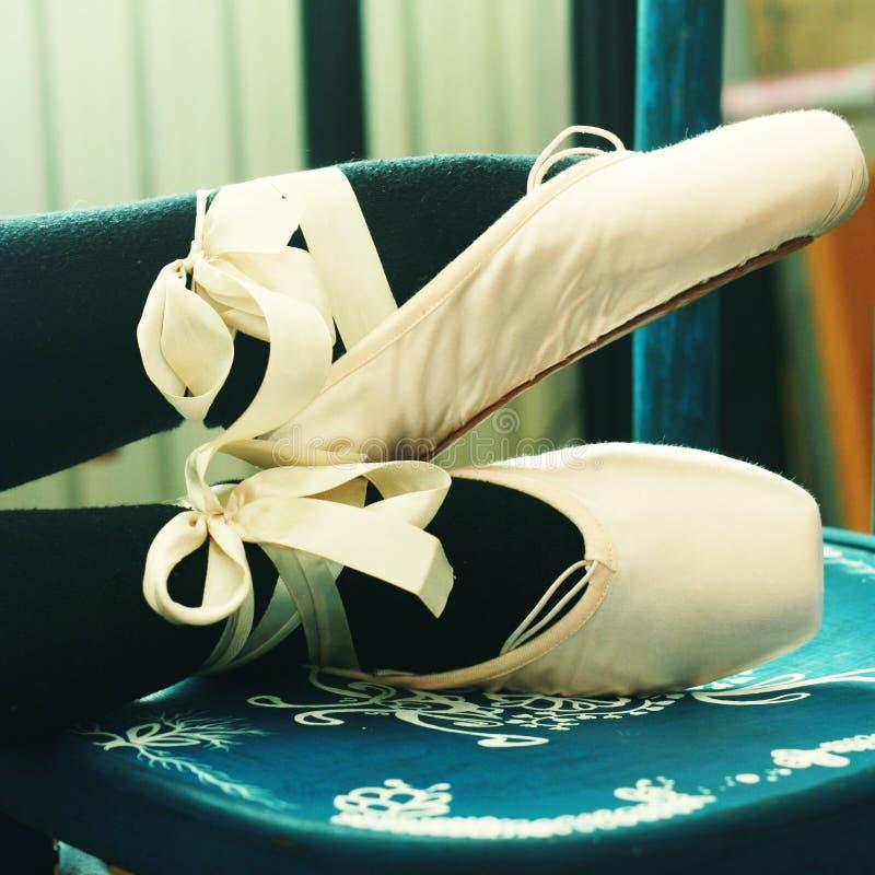 балерина стоковые фотографии rf