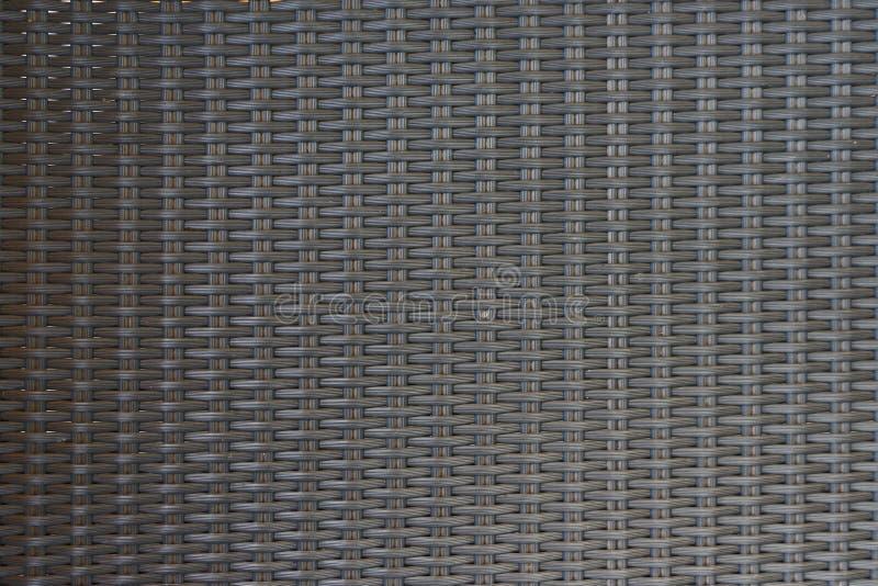 Бамбуковая пластичная текстура стоковое изображение