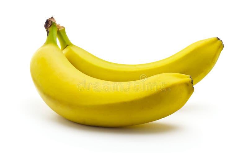 Download Бананы стоковое фото. изображение насчитывающей сладостно - 31692520