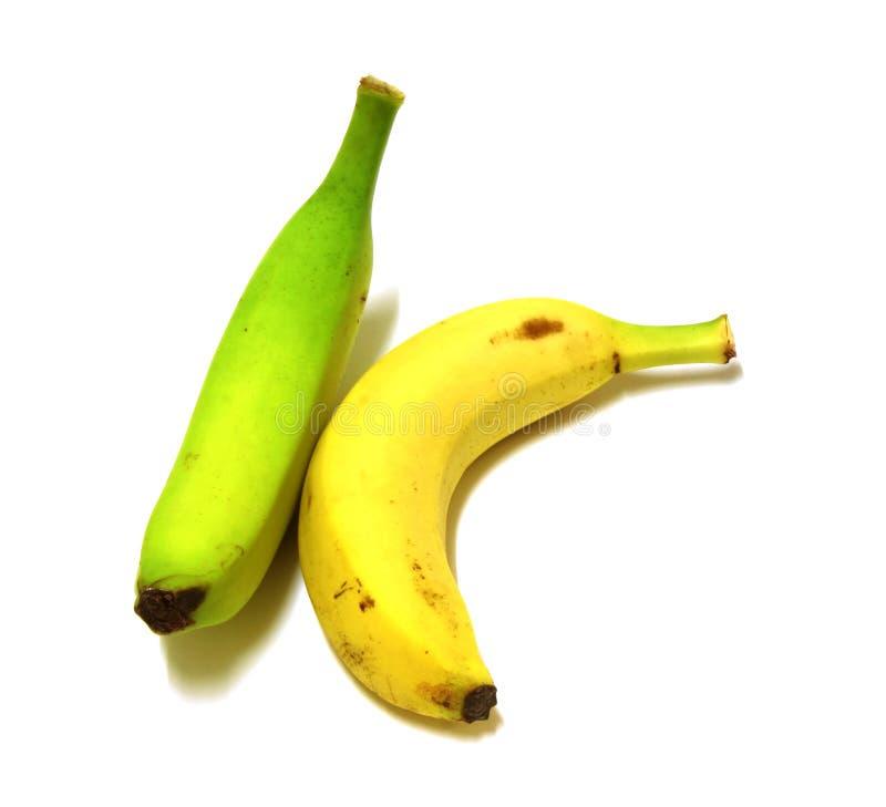Download бананы стоковое изображение. изображение насчитывающей еда - 493759