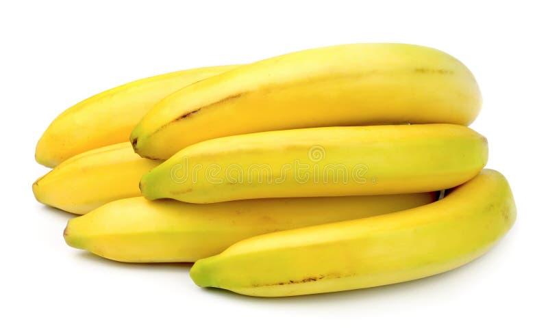 банан зрелый стоковое фото rf