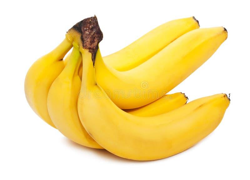 Download Банан стоковое изображение. изображение насчитывающей диетпитание - 37929519