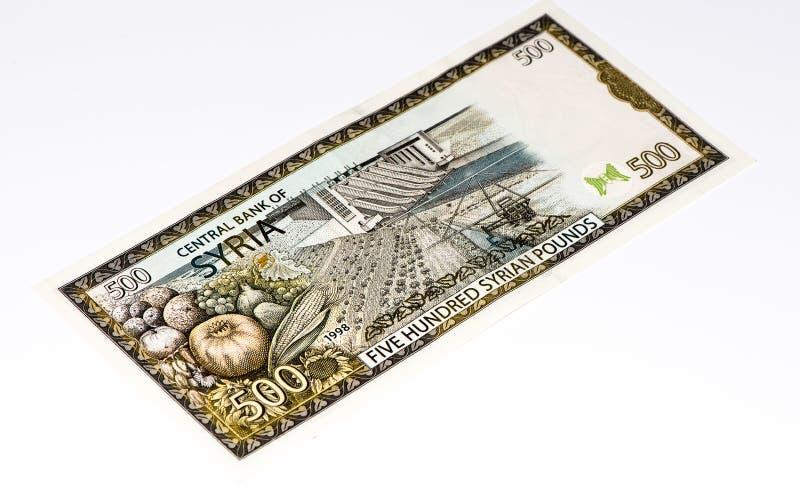 Банкнота Currancy Азии стоковые изображения rf