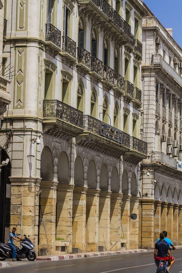 Банки алжира монета в память о посещении места сего